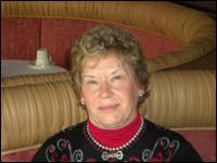 President: Susan Bishop